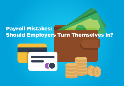 mba hr payroll mistakes